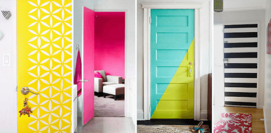 portas-decoradas-tinta