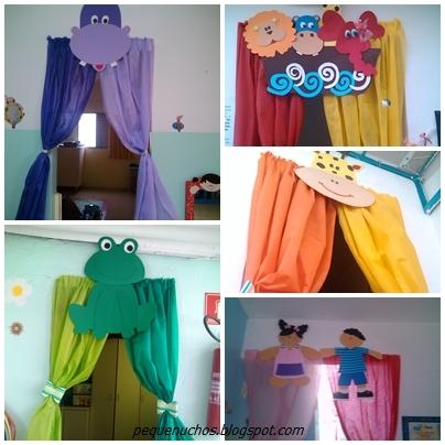 portas-decoradas-tnt-cortina