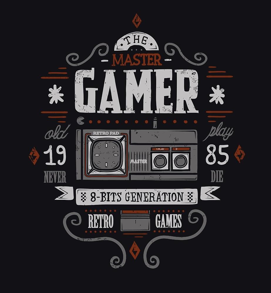 poster-geek