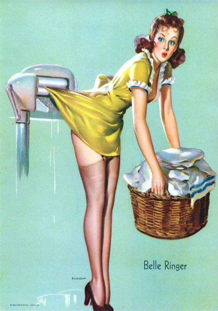 poster-lavanderia-vintage