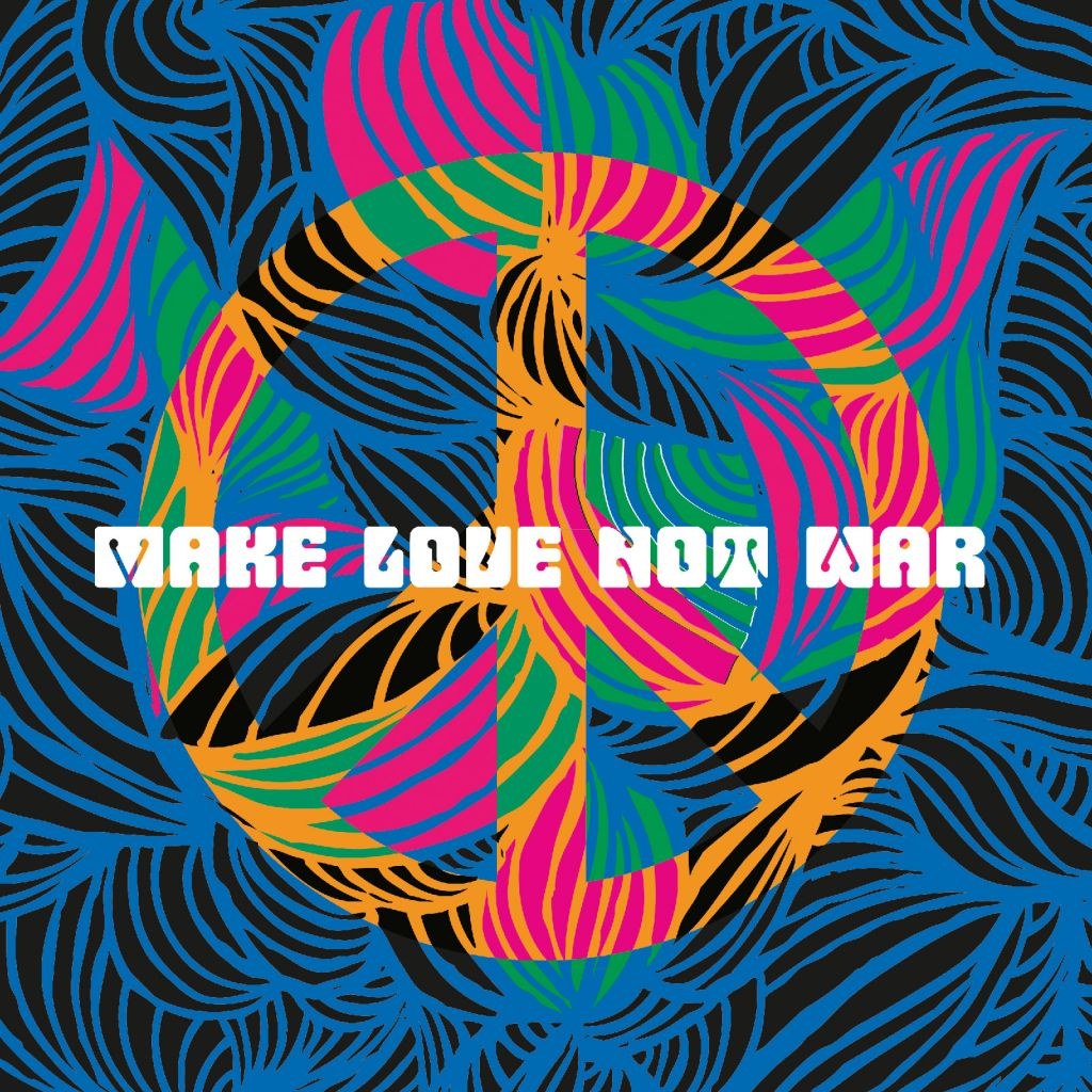 posters-hippie