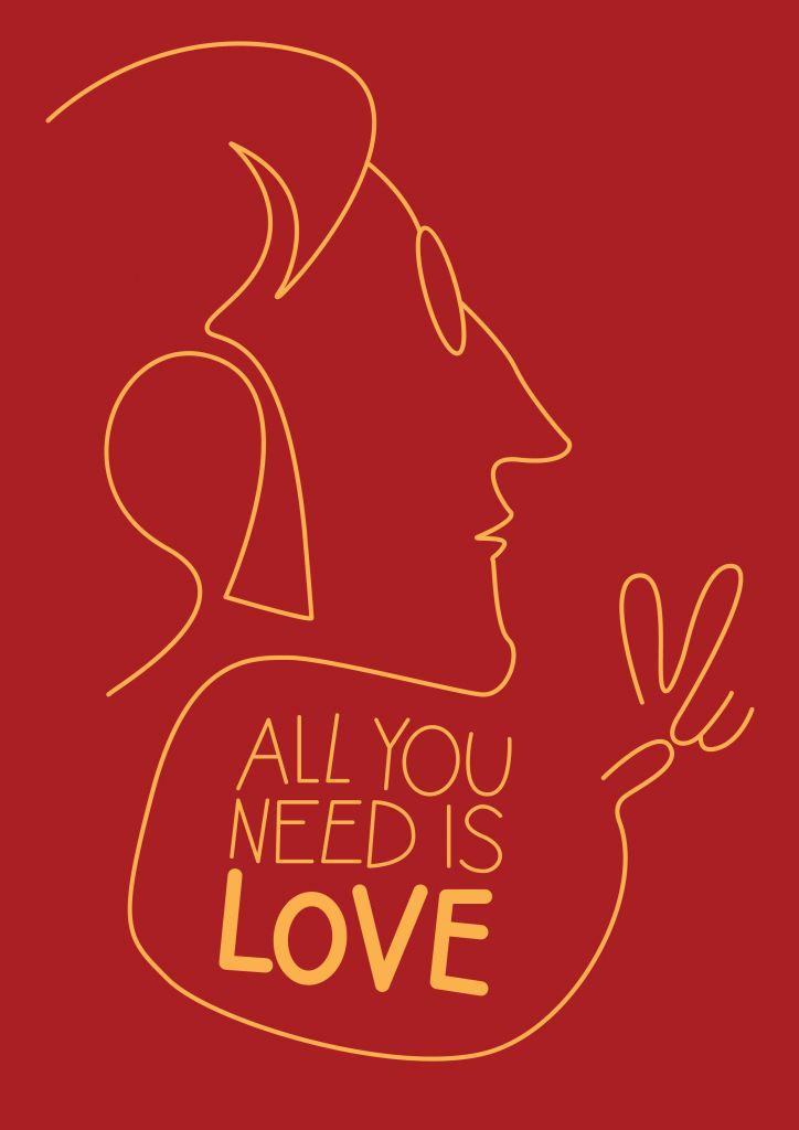 posters-para-imprimir-amor