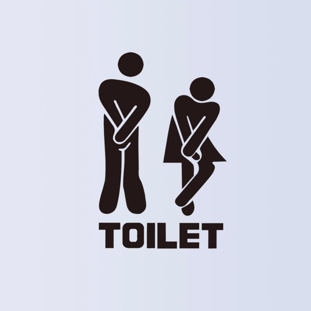 posters-para-imprimir-banheiro-ideias