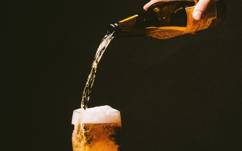 posters-para-imprimir-cerveja-bebida