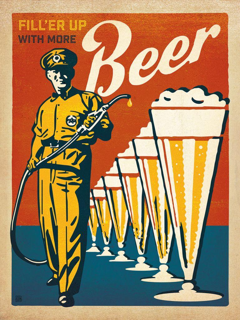 posters-para-imprimir-cerveja