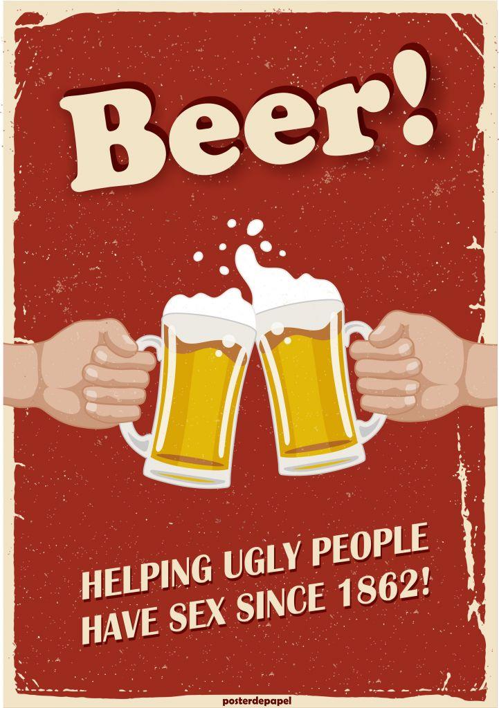 posters-para-imprimir-de-cerveja
