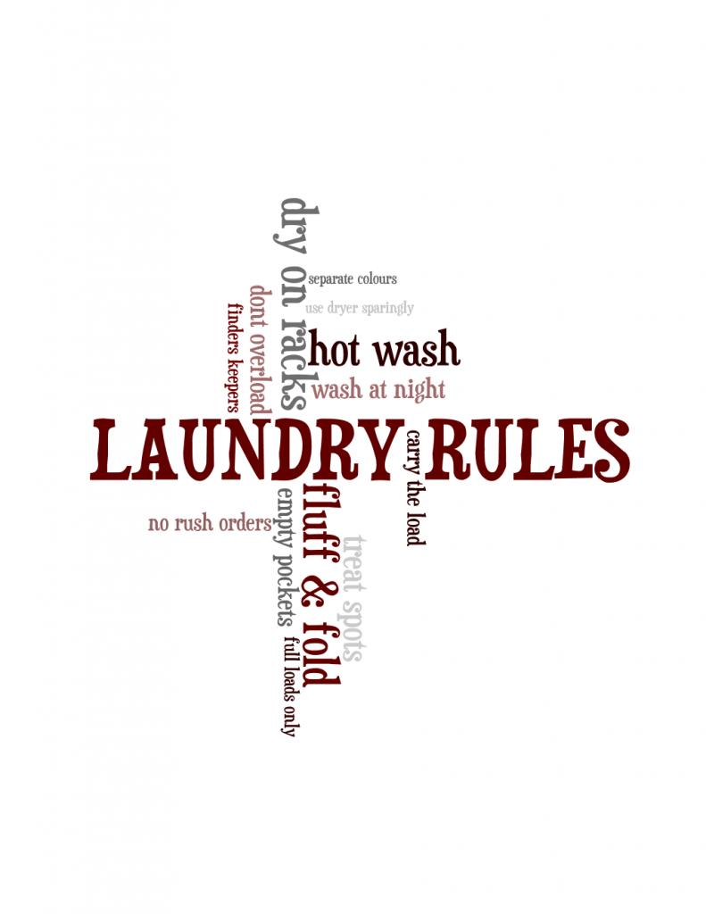 posters-para-imprimir-de-lavanderia