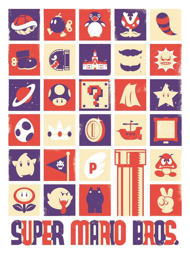 posters-para-imprimir-geek-e-nerd