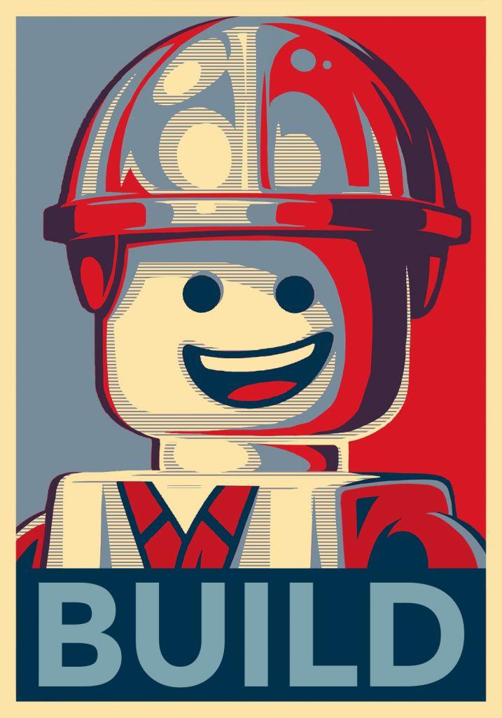 posters-para-imprimir-geek-ideias
