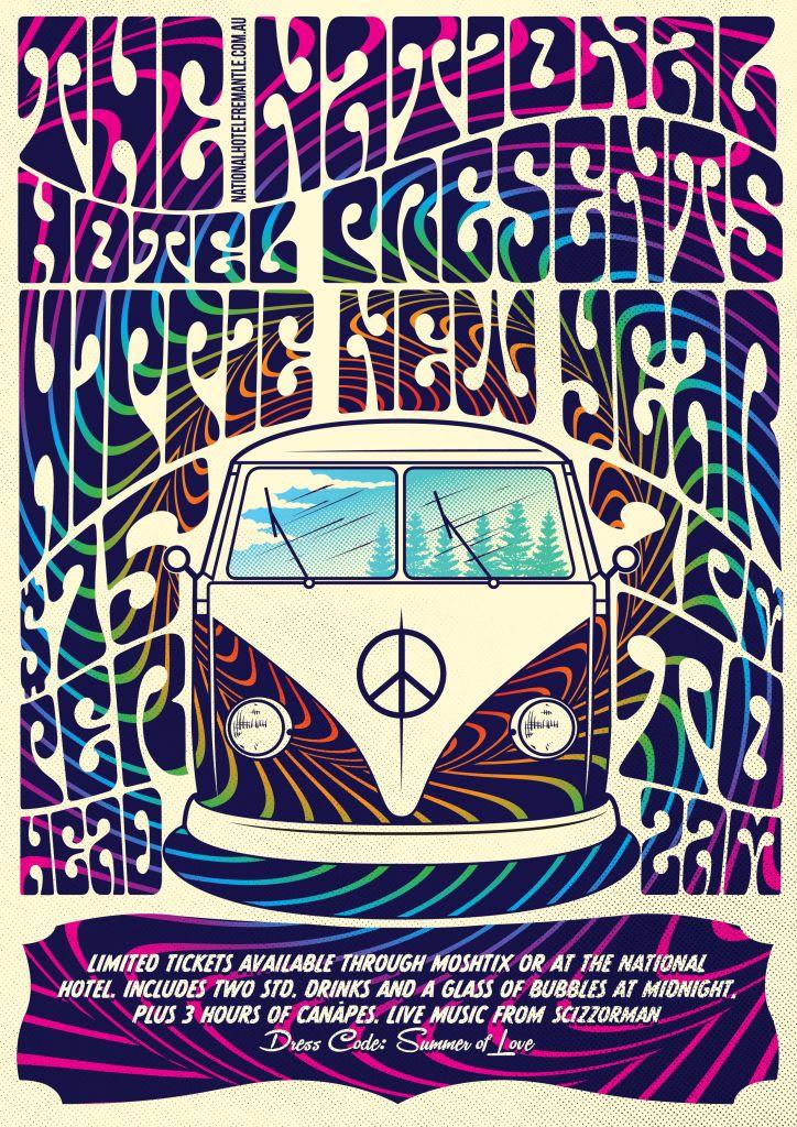 posters-para-imprimir-hippie