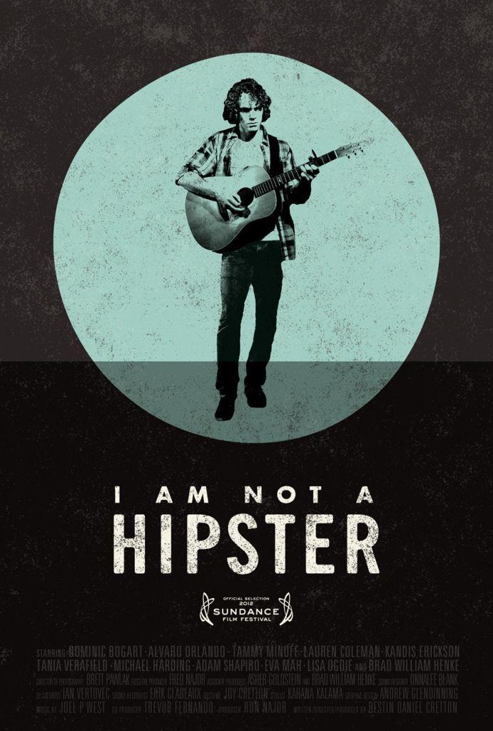 posters-para-imprimir-hipster-ideias