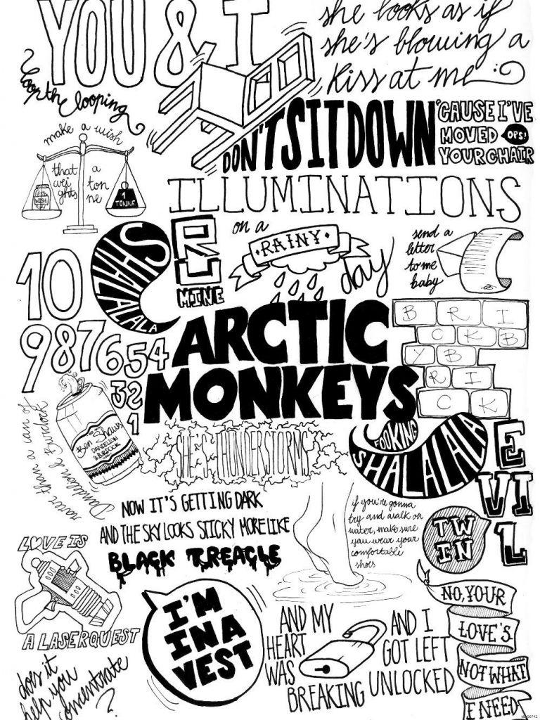 posters-para-imprimir-hipster-indie