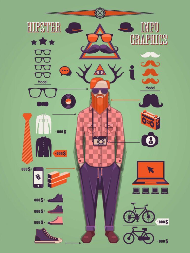 posters-para-imprimir-hipster