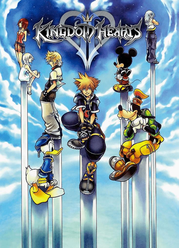 posters-para-imprimir-kingdom-hearts