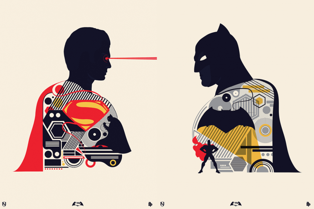 posters-para-imprimir-nerd