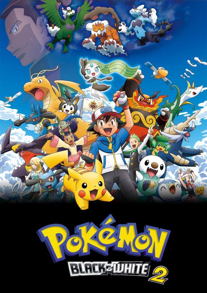 posters-para-imprimir-pokemon