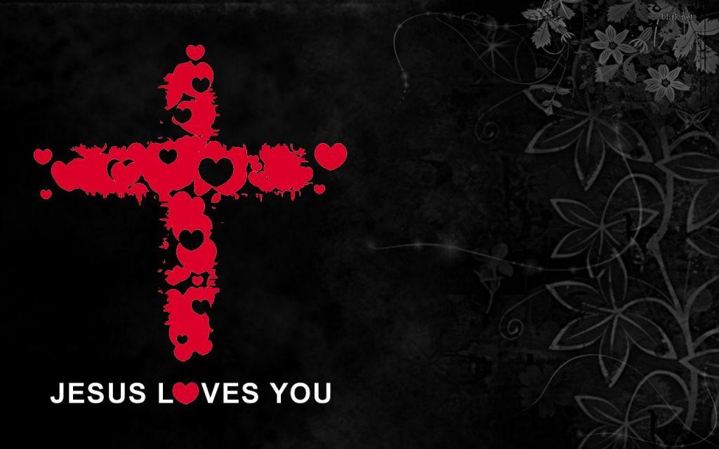 posters-para-imprimir-religioso