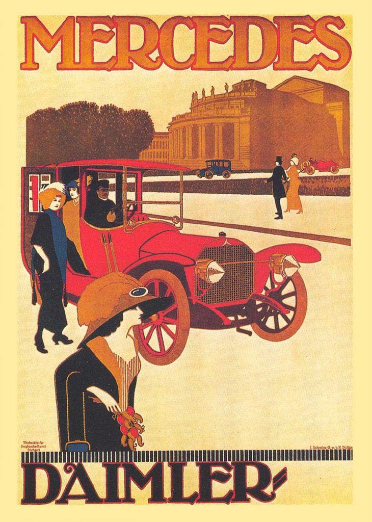 posters-para-imprimir-vintages