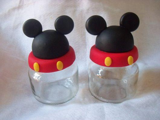 tampa Mickey