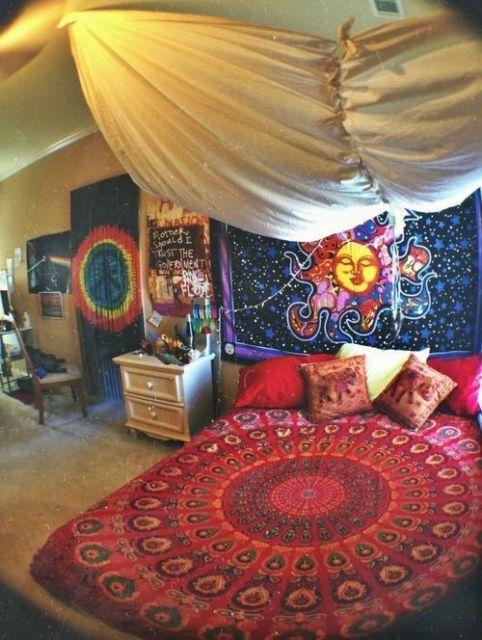 quarto-hippie-de-homem