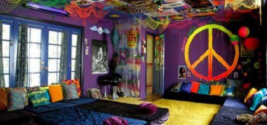 quarto-hippie-homem