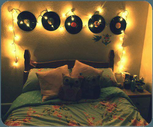 HD wallpapers quarto de casal pequeno decorar