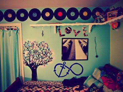 quarto-hippie-ideias-simples