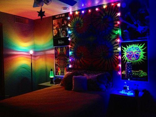 quarto-hippie-masculino-ideias