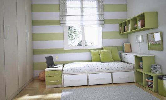 quarto-verde-branco-masc