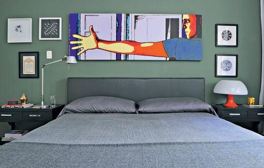 quarto-verde-cinza-homem