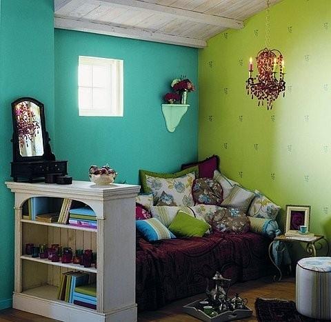 quarto-verde-destaque