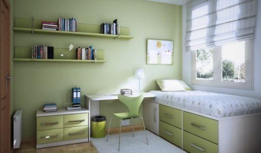 quarto-verde-e-branco-homem