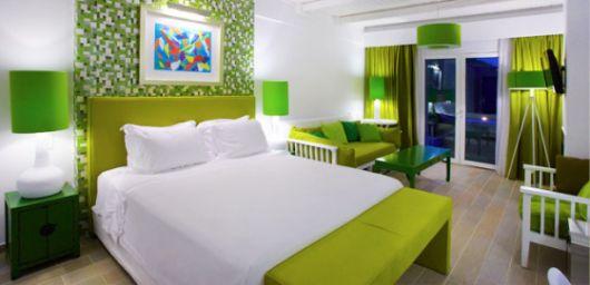 quarto-verde-e-branco-masc