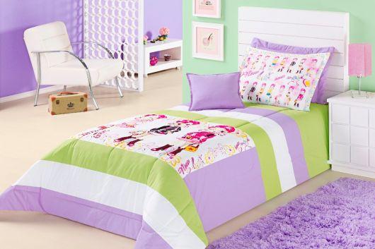 quarto-verde-e-lilas