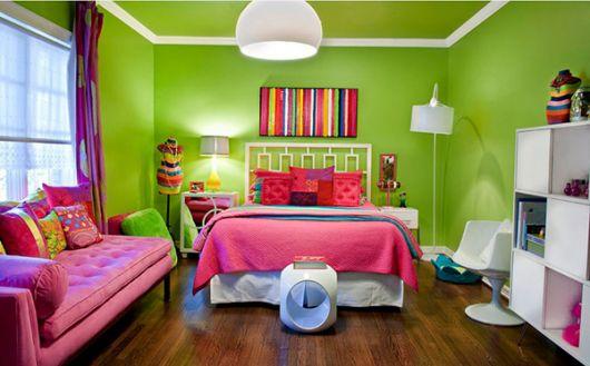 quarto-verde-e-rosa-mulher