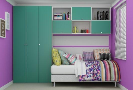 quarto-verde-e-roxo