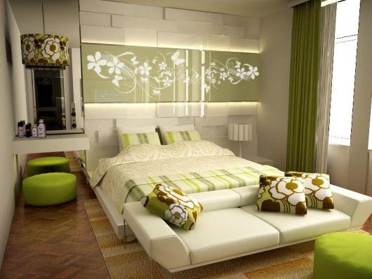 quarto-verde-musgo-casal