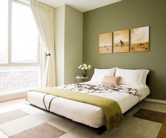 quarto-verde-musgo-feminino