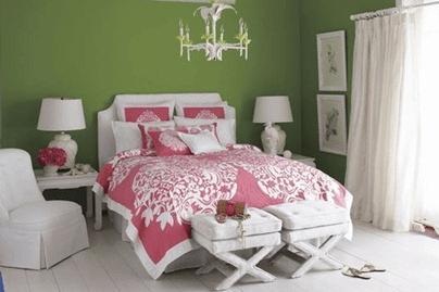 quarto-verde-rosa-1