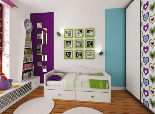 quarto-verde-roxo