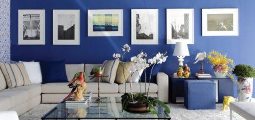 sala-azul-destaque