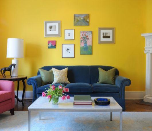 sala-azul-e-amarela