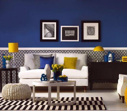 sala-azul-e-amarelo-1