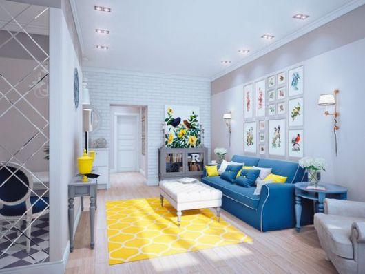 sala-azul-e-amarelo-ideias