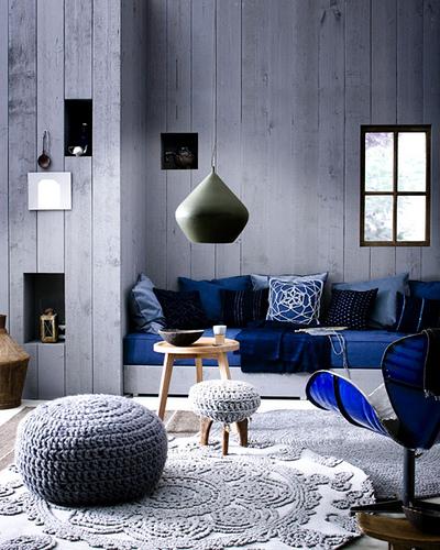 sala-azul-e-cinza-4