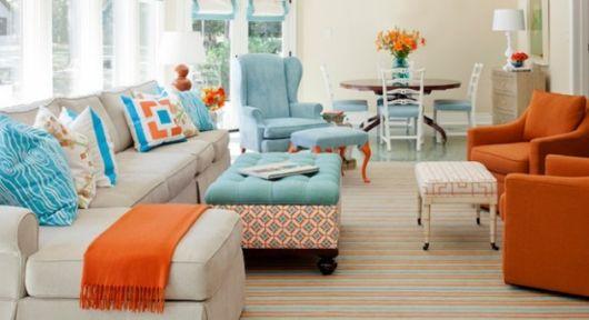 sala-azul-e-laranja