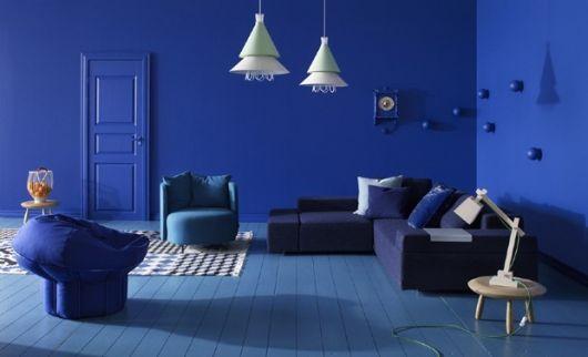 sala-azul-total