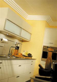 sanca cozinha
