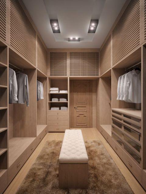 closet planejado
