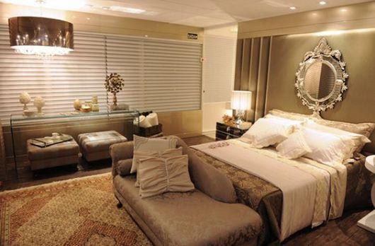Tapetes para quarto de casal e adulto 72 modelos lindos e  ~ Tapetes Verdes Para Quarto